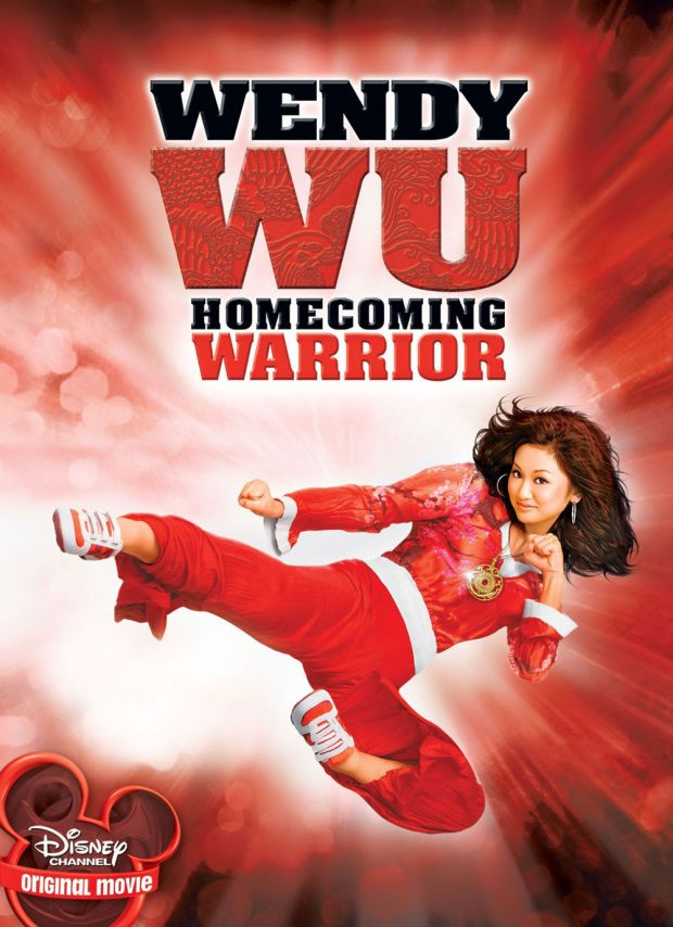 Source: http://movies.disney.com/wendy-wu-homecoming-warrior