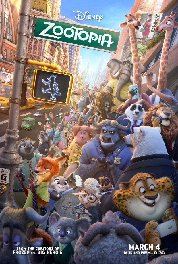 Source: http://collider.com/zootopia-review/
