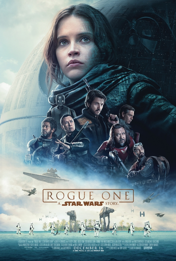 Source: http://www.starwars.com/news/rogue-one-a-star-wars-story-poster-revealed-and-trailer-announced-on-the-star-wars-show