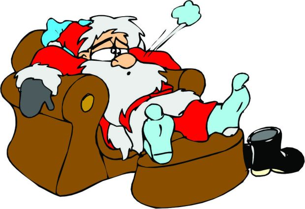 Source: http://worldartsme.com/tired-santa-clipart.html#gal_post_58852_tired-santa-clipart-1.jpg